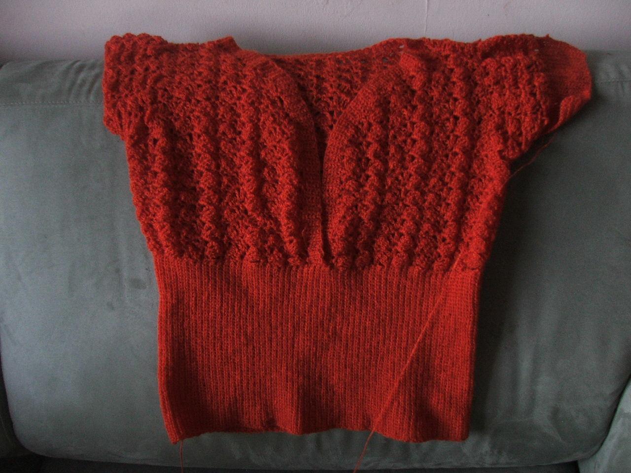 Granny square my place on earth ksiazki blueprint crochet jest prawie gotowy i pasuje swietnie i musze powiedziec ze bardzo lubie ten wzor i sposob w jaki ksiazka zostala napisana i malvernweather Images