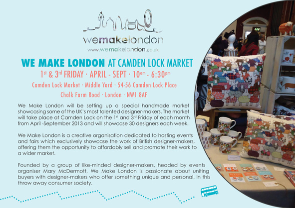 we_make_london_at_camden_lock_market