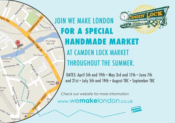 we_make_london